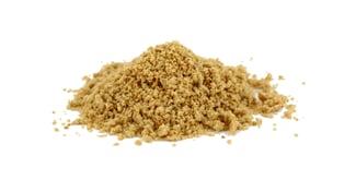 Oatgoods ingredient mixture